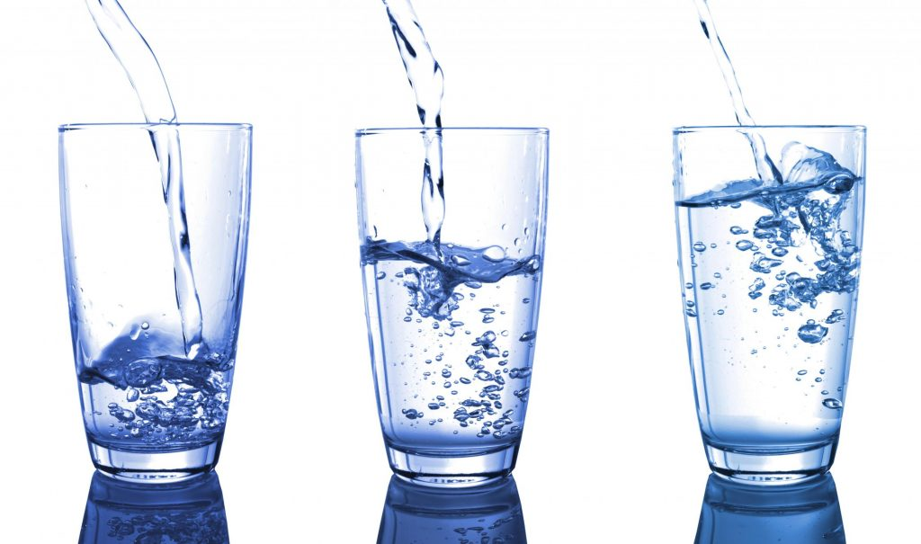 Greensboro Well Repair - Water Testing and Treatment 1